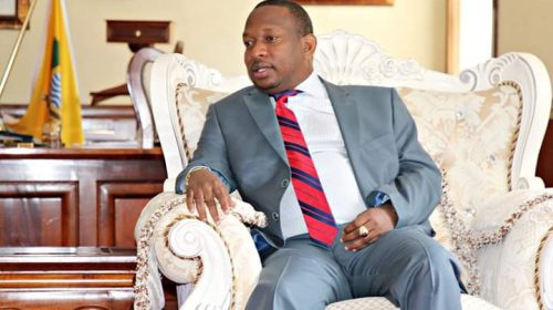 Sonko Versus Babayao: The Main 10 Differences 3