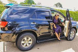 Image result for lucy natasha vehicles