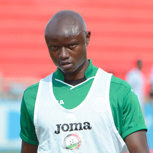 Harambee Stars Defender Explains How He Used His 2019 AFCON Bonus 1