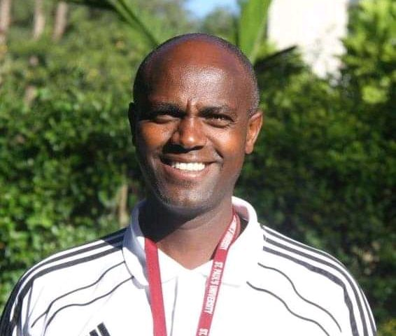 Kirwa Hails FKF For Creating Job Opportunities For Women And Youth 1