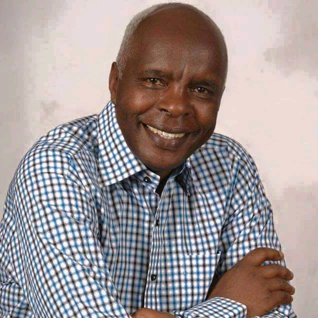 Kivutha Vows To Run For President  In 2022 1