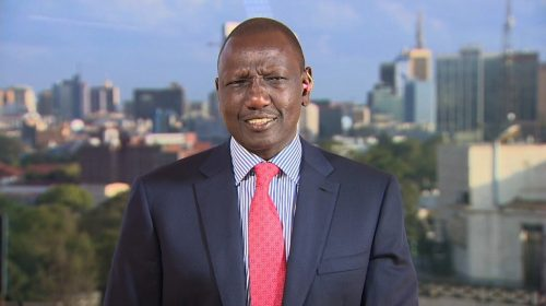Ruto Multimillion Properties And Enterprises