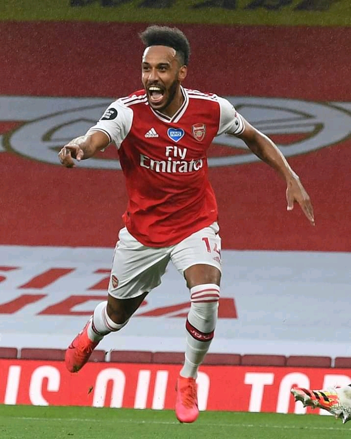 Gunners fail to shoot down the Foxes at Emirates 1