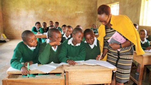 School Closure: Finally Grade 1-3 Class 5-7 & Form 1-3 Date Of Resuming Revealed Latest Update