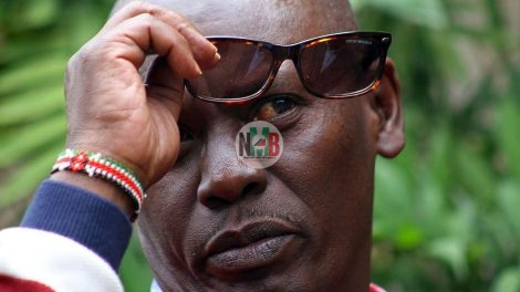 Kabogo,kabogo net worth, Nairobi mini Bloggers