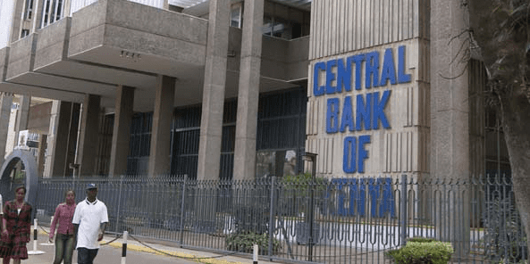 Kenyans Whom Had Defaulted Their Loans