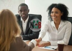 Recruitment Agencies In Kenya You Can Use To Get A Job.