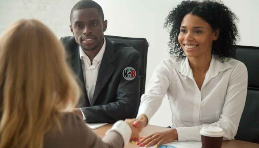 Recruitment Agencies In Kenya