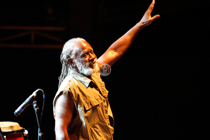 12 Things to Know About Reggae