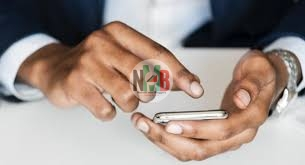 Mobile Loan Apps Barred From CRB Access