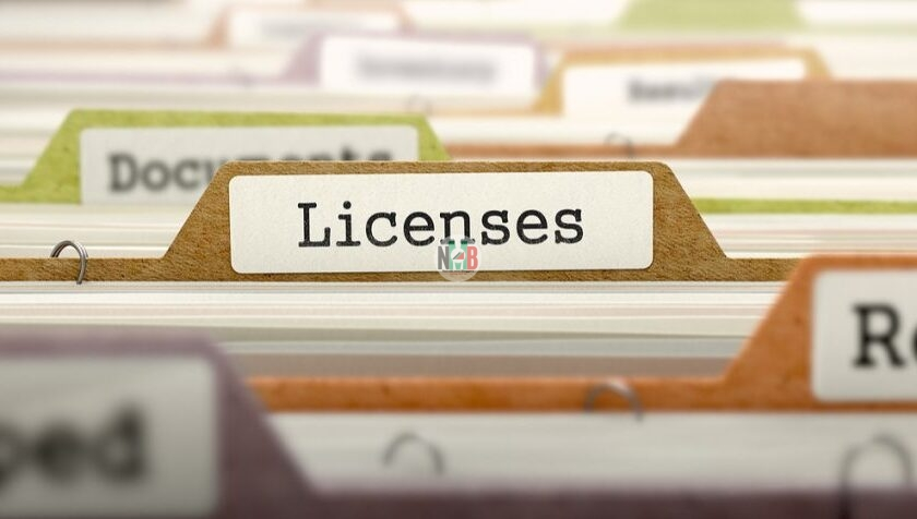 Licenses And Permits Needed To Start Business In Kenya.